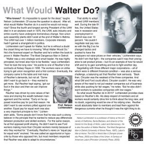 what_would_walter_do