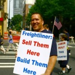 Hill: Solidarity saved jobs