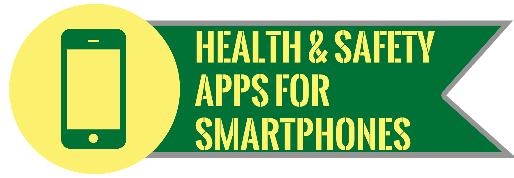 apps-for-smartphones-1-768x266