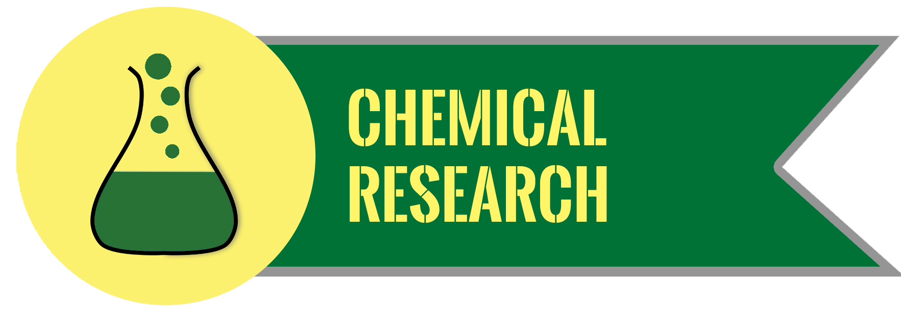 chemicalresearch3-768x266