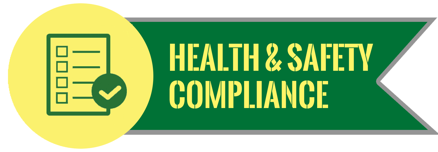 compliance3-768x266