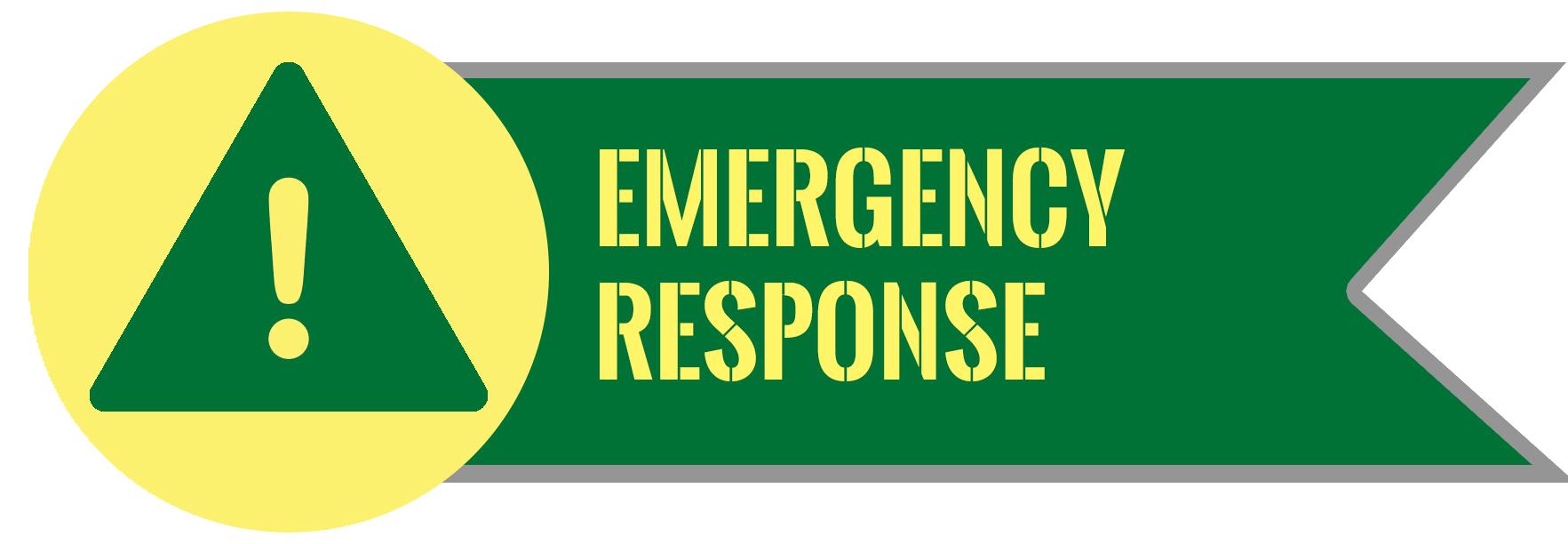 emergencyresponse2-768x266