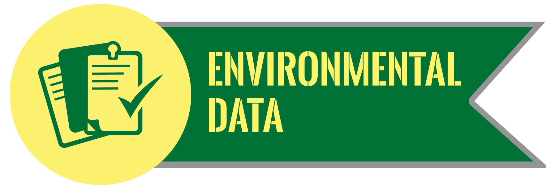 environmentaldata3-768x266