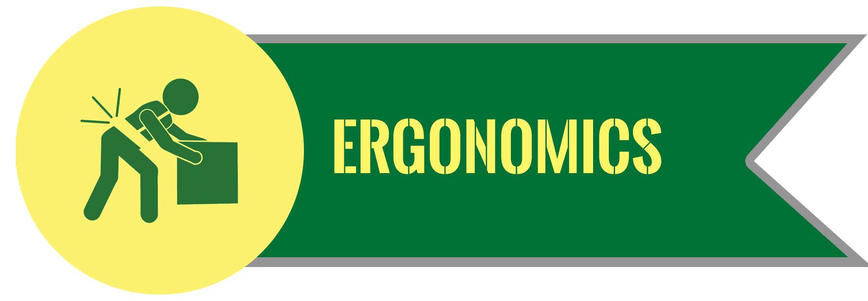 ergonomics3-768x266
