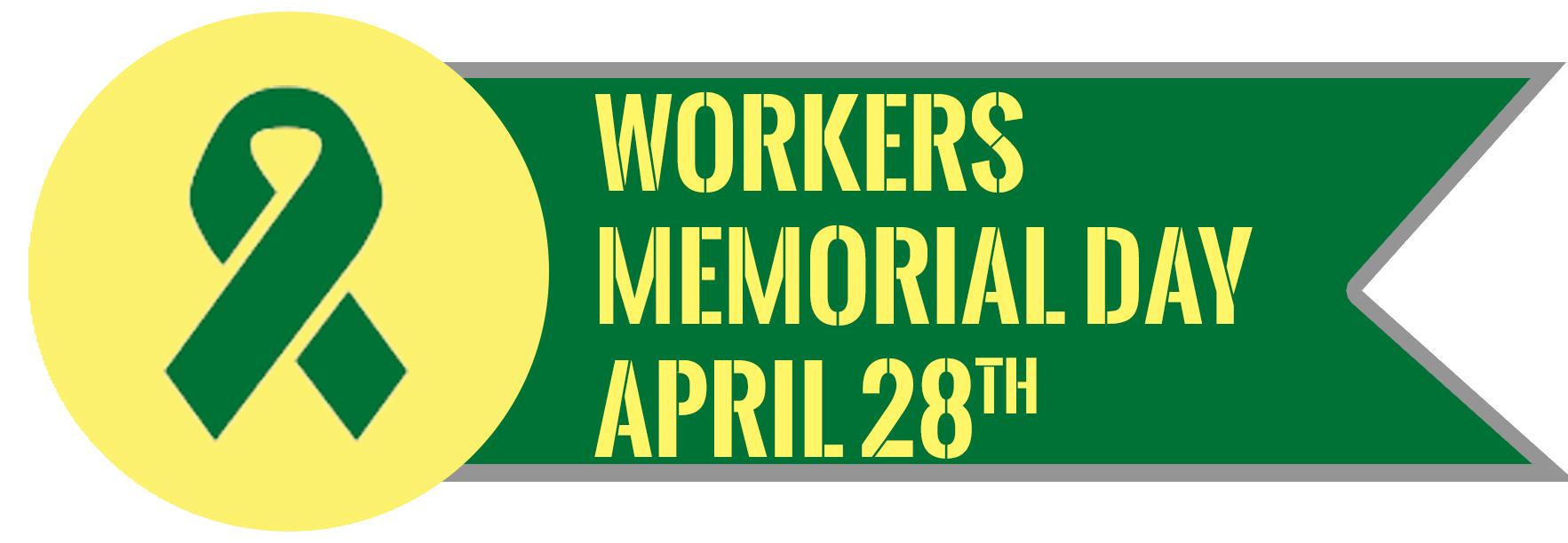 workersmemorialday-768x266