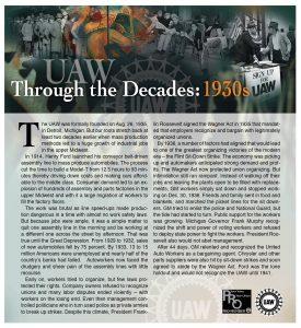 1930-UAW-graphic