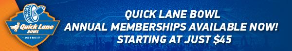 annual_membership_qlb