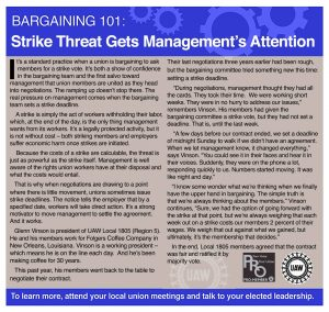 barg_101_strike_threat_gets_mgmt_attn