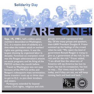 solidarity_day_we_are_one