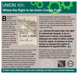 union_101_pt2_v3_Facebook