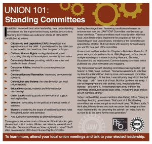 union_101_standing_committees_v1a_Facebook
