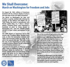 we_shall_overcome