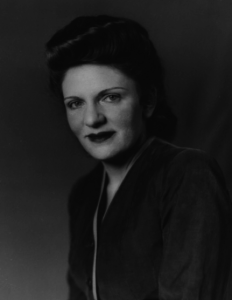 May Reuther