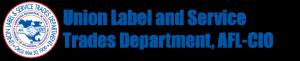 ULBL-logo-header