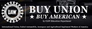 buy_union_truck