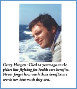 gerry-259x300