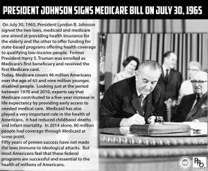 johnson-medicare2
