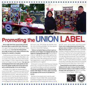 promo_union_label