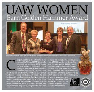 uaw_womens_award