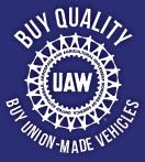 quality_vehicles