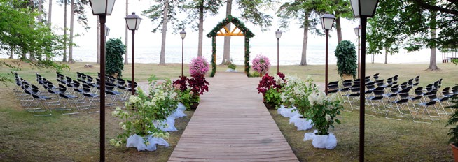 wedding_black_lake4