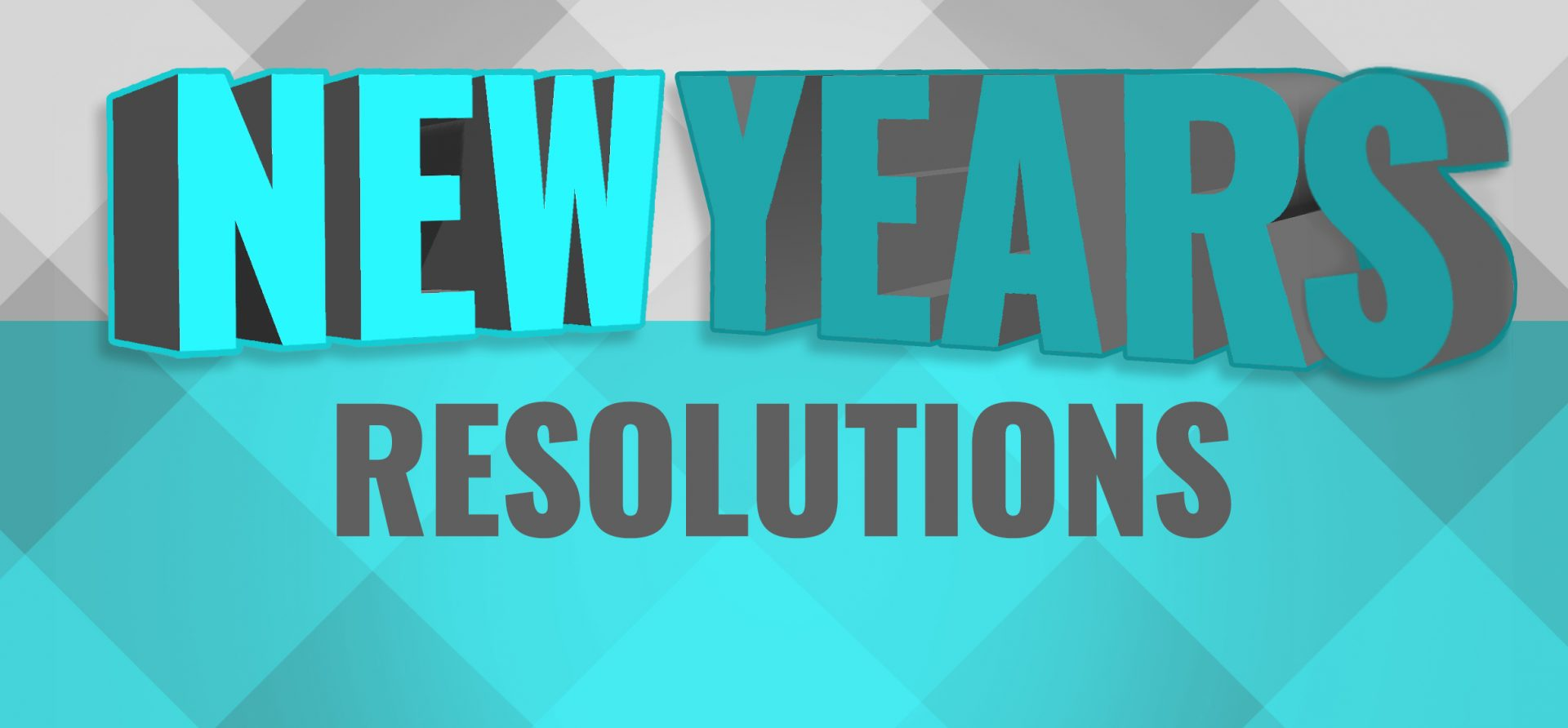 resolutions Archives | UAW