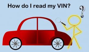 how-do-i-read-my-vin