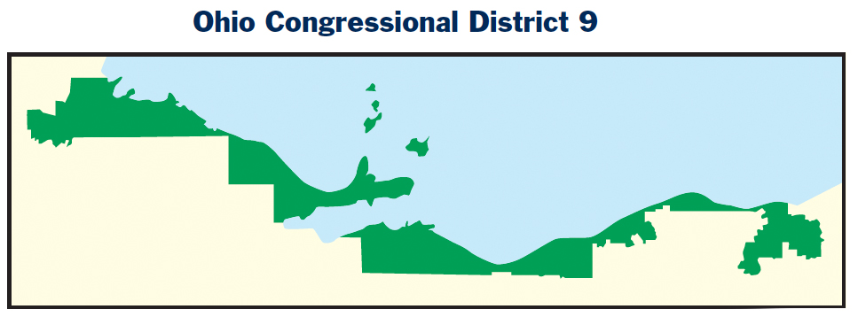 Ammo - Redistricting: Drawing the Lines for Legislative ... House Of Representatives District Map Ohio State on house of representatives florida map, house of representatives current makeup, house of representatives apportionment map, house of representatives map 2014,