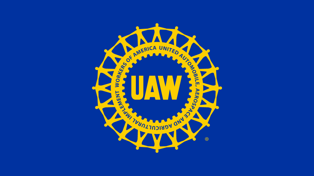 IC Bus of Oklahoma/Navistar Reaches a Tentative Agreement | UAW