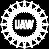 UAWlogo_White_transparent