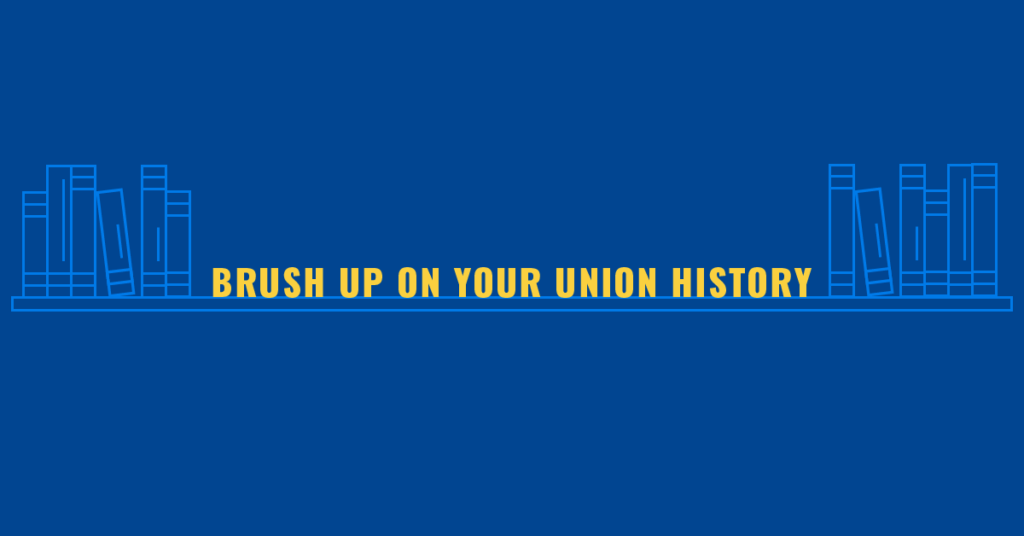 UAW | United Automobile, Aerospace and Agricultural