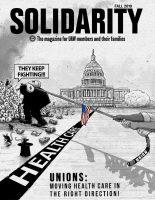 Solidarity-Fall-2019_001