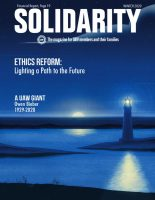 solidarity-winter-2020-version-2_001