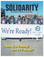 Solidarity-Summer-2020_001