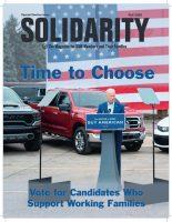 Solidarity-Fall-2020_001