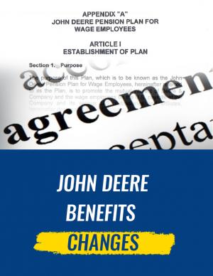 jd-benefits-changes-1