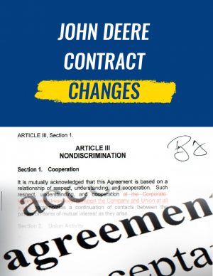 jd-benefits-full-contract-new-2